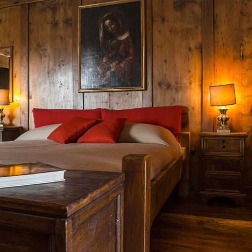 Country resort di Bibione | Valgrande Bibione Resort Sito Ufficiale